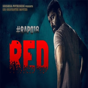 21+ Latest Telugu Songs 2020 Download Mp3 Background