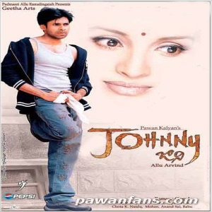 johnny tamil movie songs free download