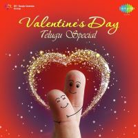 Best Of Telugu Valentines Day 2020 Mp3 Songs Download | Naa Songs